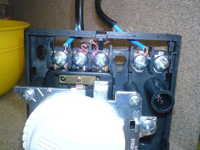 Schema Collegamento Nest : Schema collegamento termostato nest parva in inovia